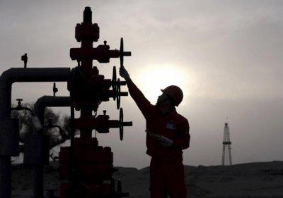 МЭА о дешевой нефти