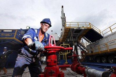 Перспективы трудоустройства в энергетической отрасли