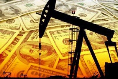 Какие изменения планируются с ценами на нефть