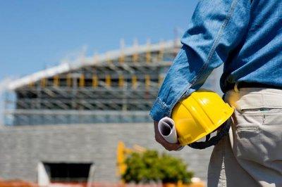 Особенности проведения торгов в строительной отрасли