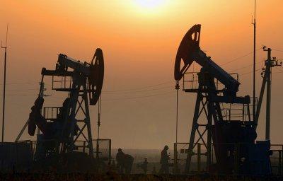 Что будет с фондовым рынком? Падение цен на нефть: причины и перспективы