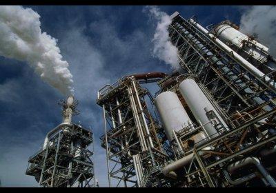 Переработка нефтяного шлама – сложный и необходимый процесс для защиты окружающей среды