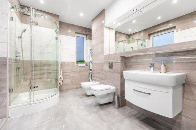 Где найти специалистов для ремонта ванной комнаты?