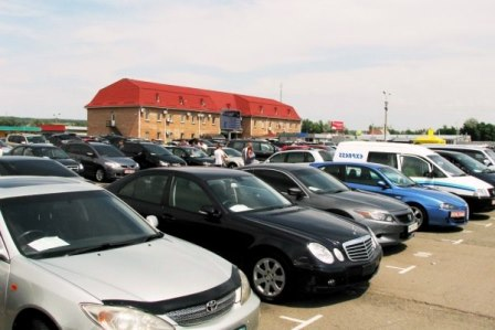Автоломбард краснодар купить автомобиль