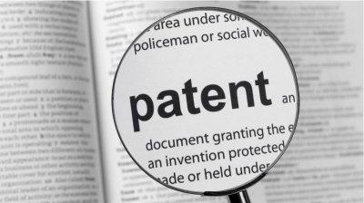 Для чего нужен и в каких случаях необходим патентный поиск