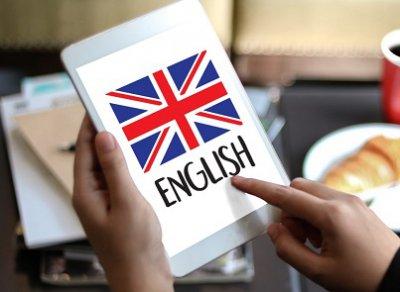 Английский язык для переезда – как не упасть в грязь лицом?